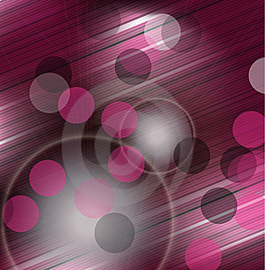 Abstract Background Clean Design Royalty Free Stock Photo - Image: 9021565