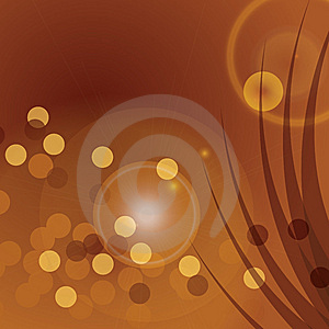 Abstract Background Clean Design Royalty Free Stock Photos - Image: 9021578