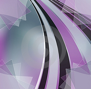 Abstract Background Clean Design Stock Photo - Image: 9021620