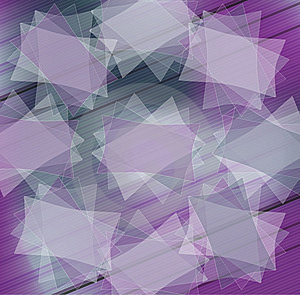 Abstract Background Clean Design Royalty Free Stock Photo - Image: 9021645