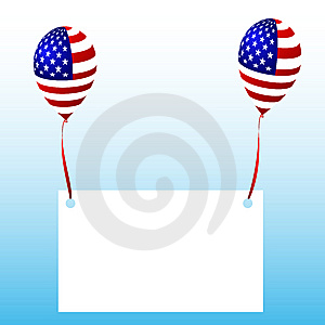 Independence Day Stock Photography - Image: 9024572