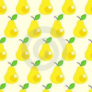 Seamless Peas Background Stock Image - Image: 9028231