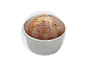 Cake Stock Images - Image: 9033714