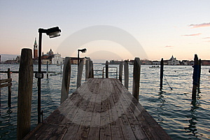 Venice, Italy Stock Photos - Image: 9035733