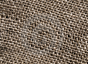 Burlap Texture Royalty Free Stock Images - Image: 9041729