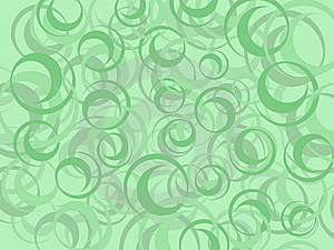 Spiral Background Royalty Free Stock Images - Image: 9053589