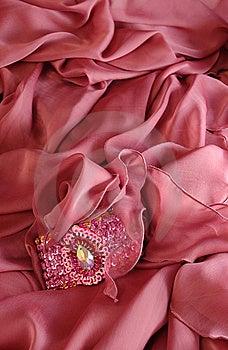Costume Jewellery Royalty Free Stock Photos - Image: 9057798