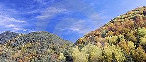 Autumn Color Stock Photos - Image: 9062743