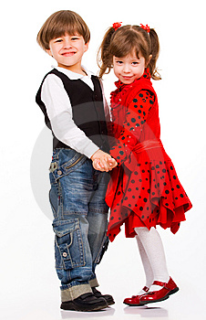 Hug Stock Photo - Image: 9064180