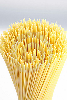 Spaghetti Background Royalty Free Stock Photo - Image: 9068785