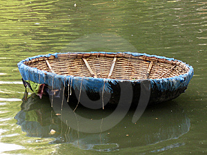 Traditional Boat Royalty Free Stock Images - Image: 9083479
