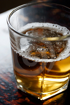 Beer Royalty Free Stock Photos