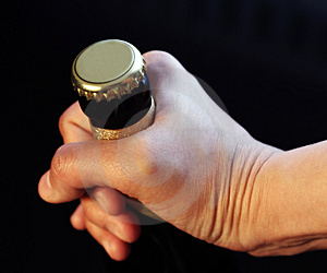 Cerveza Fotografía de archivo libre de regalías - Imagen: 911797