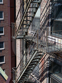 Názov starý žehlička uniknúť na byt budova