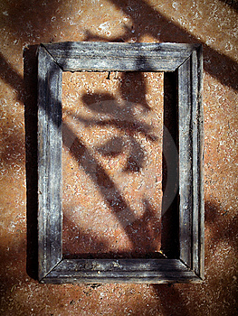 Stara Drewniana Struktura Obraz Royalty Free - Obraz: 9180796