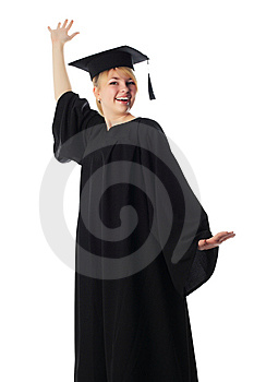 Senior Stock Photography - Image: 9215842