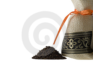 Tea Stock Photo - Image: 9222960