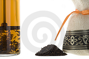Tea Royalty Free Stock Photography - Image: 9222967