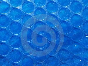 Plastic Bubble Foil Stock Photos - Image: 9236583