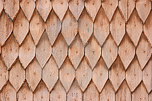 Wooden Tiles Stock Photos - Image: 9238983