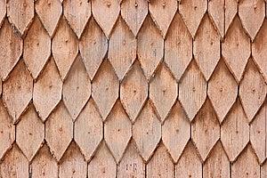 Wooden Tiles Stock Photos - Image: 9238983
