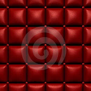 Furnishing Leather Texture Stock Photography - Image: 9248612