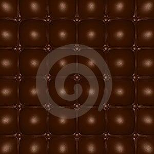 Furnishing Leather Texture Stock Image - Image: 9248681