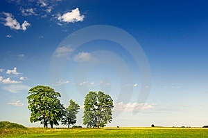 Expanse Stock Photo - Image: 9282650