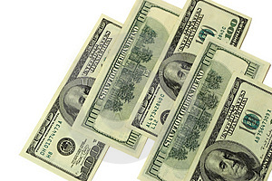 Dinheiro Fotos de Stock Royalty Free - Imagem: 938798