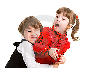 Hug Stock Photography - Image: 9312642