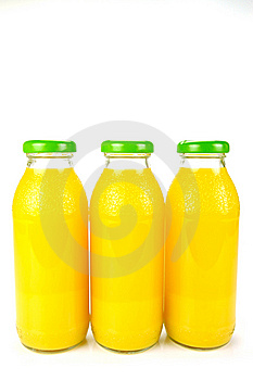 Orange Juice Stock Images - Image: 9316544