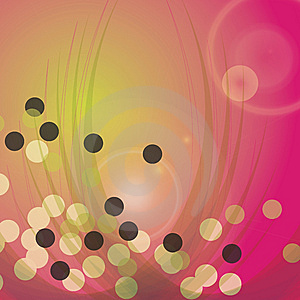 Abstract Background Clean Design Stock Images - Image: 9318204