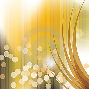 Abstract Background Clean Design Royalty Free Stock Photos - Image: 9318218
