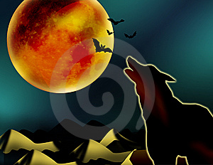 Halloween Stock Photos - Image: 9325083