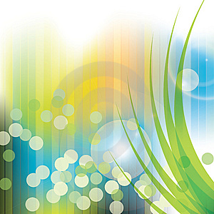 Abstract Background Clean Design Royalty Free Stock Image - Image: 9334426