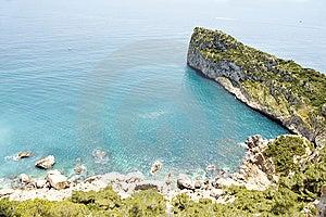 Javea -  Alicante Province- Spain Royalty Free Stock Image - Image: 9338416