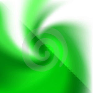 Abstract Background Royalty Free Stock Images - Image: 9340779