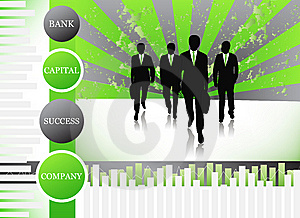 Business People Stock Images - Image: 9358914