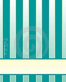 Striped Background Stock Photos - Image: 9360133