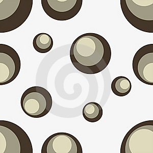 Brown And Beige Background Stock Image - Image: 9377601