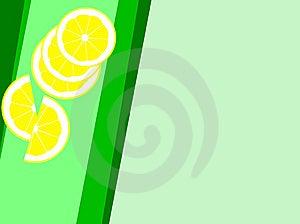 Lemons Stock Images - Image: 9379804