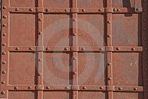 Door Royalty Free Stock Image - Image: 9399356