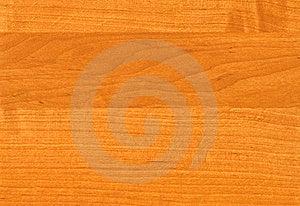 Struttura Caucasica Di Legno Dell'ontano Del Primo Piano Fotografie Stock - Immagine: 9431033