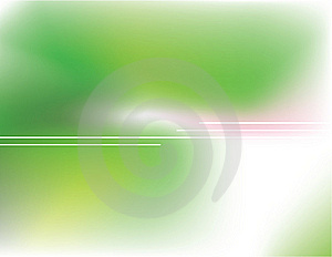 Vector Background Stock Photos - Image: 9447863