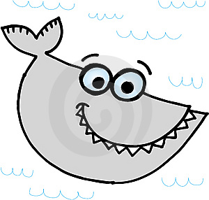 Crazy Fish Stock Photos - Image: 9449893