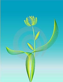 Flower Background Stock Photos - Image: 9490543