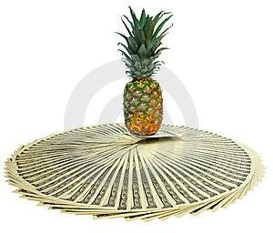 Money Stock Photography - Image: 9493722