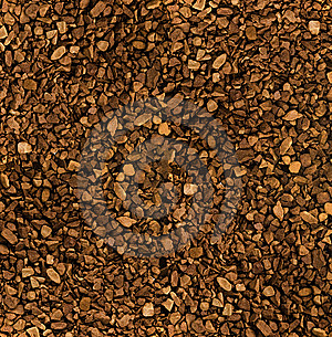 Granular Background Texture Royalty Free Stock Photography - Image: 9496327