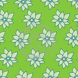 Sommerblumen Lizenzfreie Stockfotografie - Bild: 9497567