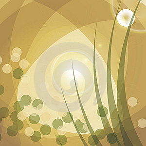 Abstract Background Clean Design Stock Image - Image: 9502041